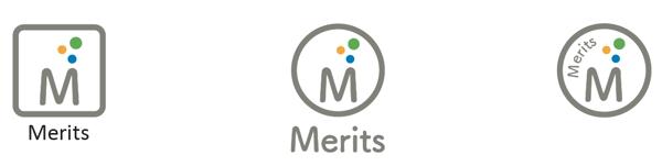 Applicazioni di un logo: Moneta