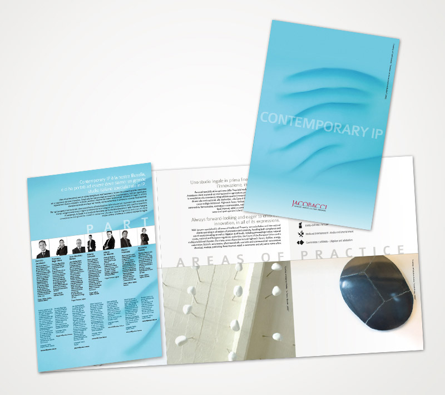 Brochure J&A | Blog EA