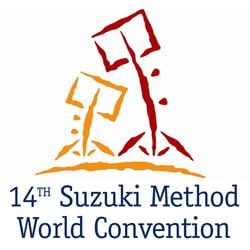 Img 1 - Suzuki | Blog EA
