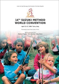 Img 2 - Suzuki | Blog EA