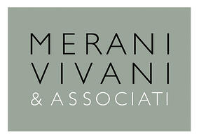 Logo - Merani-Vivani | Eclettica-Akura