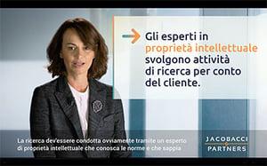 Screenshot video J&P   Blog EA