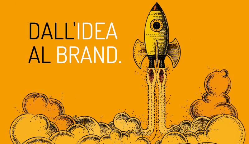 Branding: scegliere l'agenzia giusta è importante