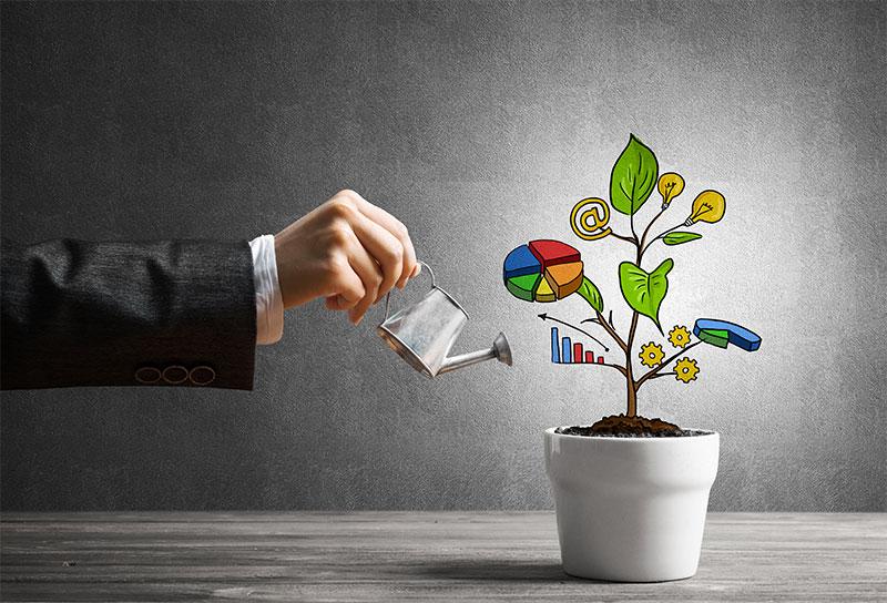 Come creare una campagna di lead nurturing efficace