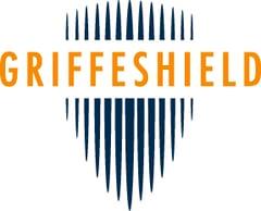 logo-griffeshield-nuovo
