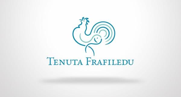 Logo Tenuta Frafiledu