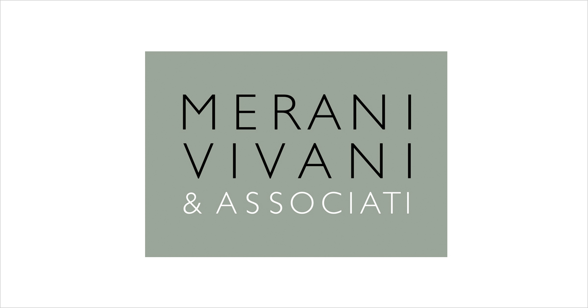Merani-Vivani & Associati - Eclettica-Akura, Torino