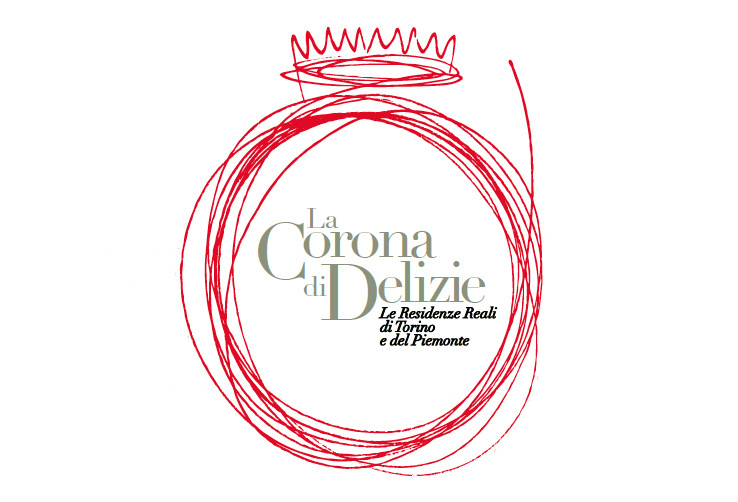 Corona-delizie-evidenza-2