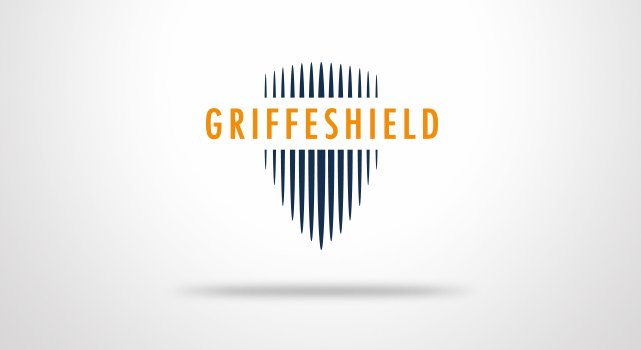 Featured_Griffeshield