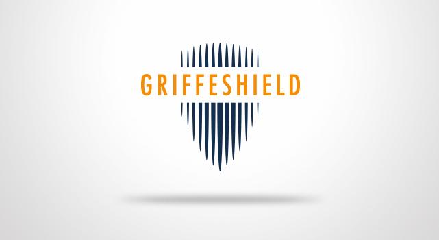 Featured_Griffeshield