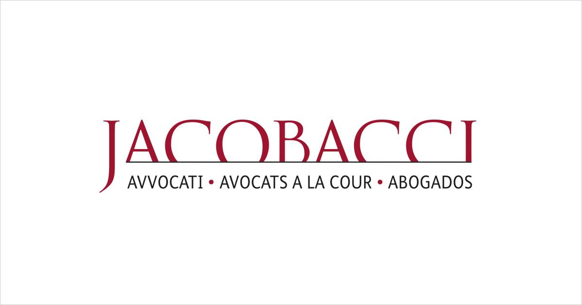 Logo J&A | Anteprima Blog EA