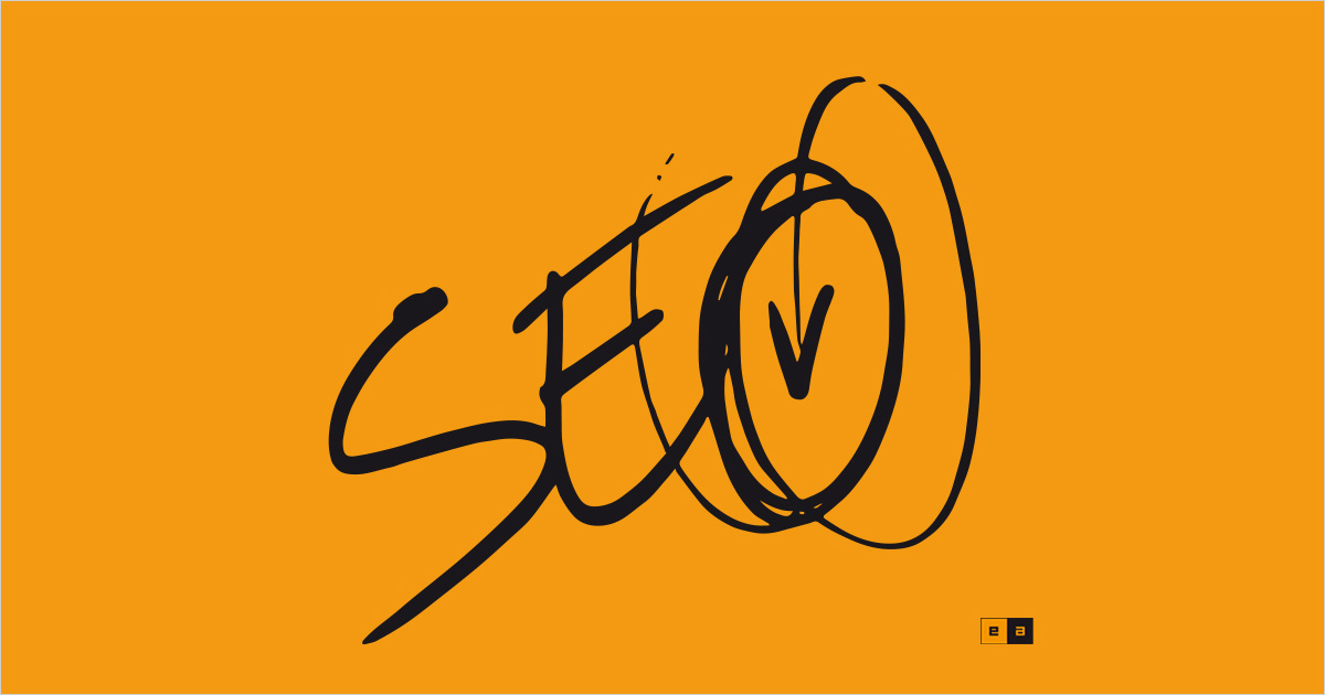 SEO-business-social-EA