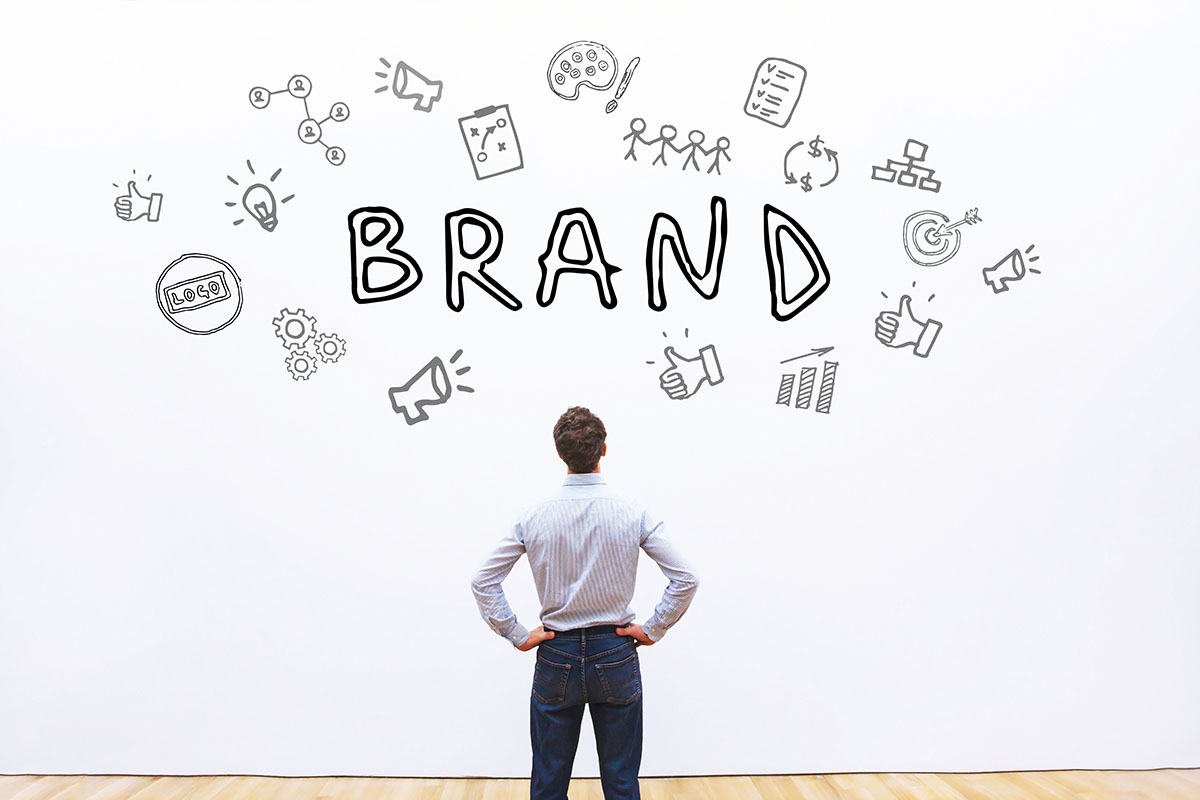 concetto-brand