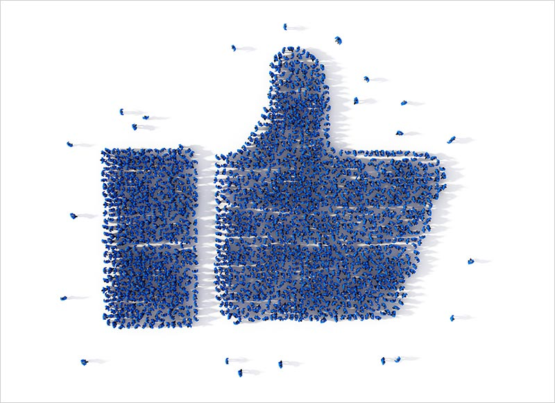 facebook-lead-generation-EA