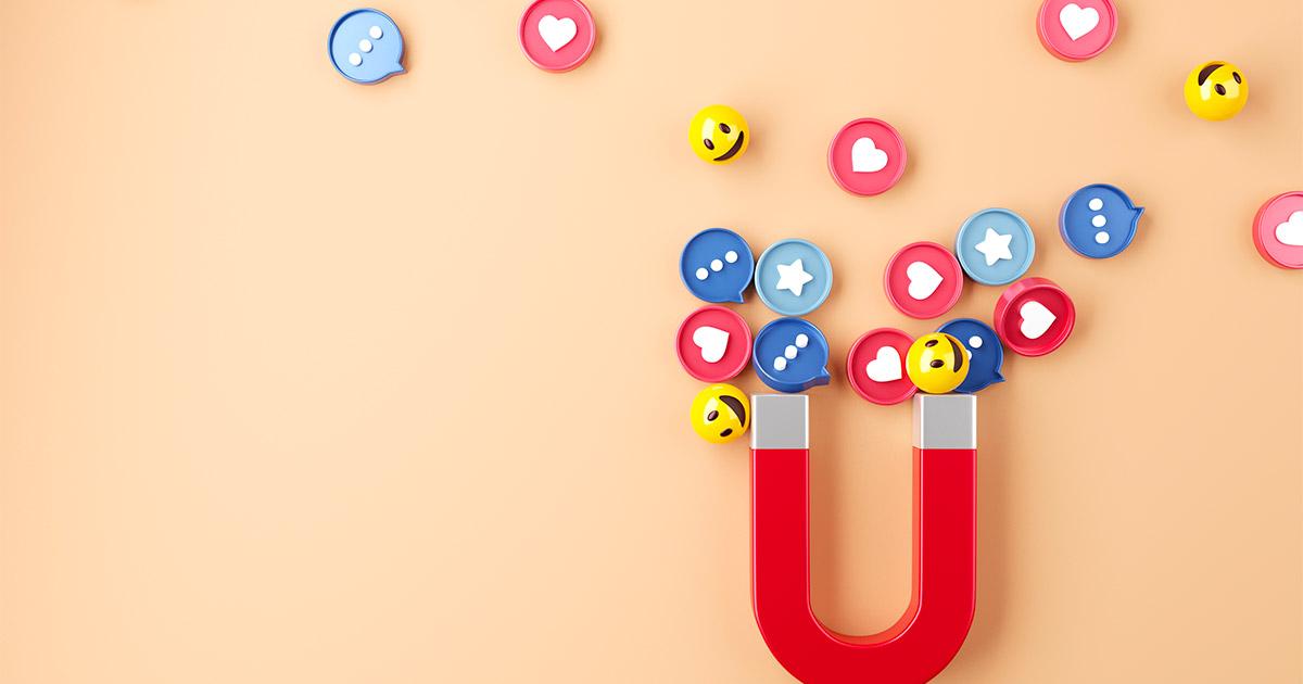 Tips & tricks Facebook Marketing