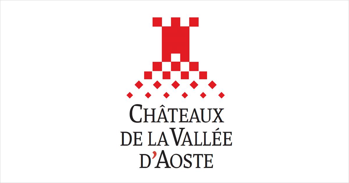logo-castelli-valle-d-aosta-EA