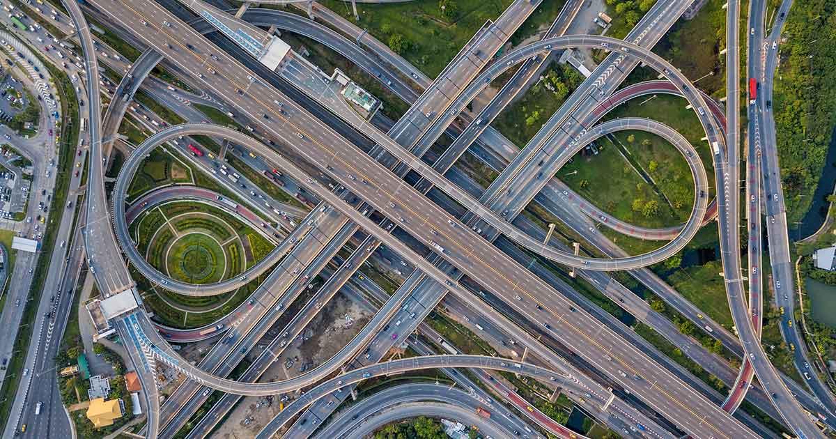 Aumentare il traffico al proprio sito web (parte 2) - Eclettica-Akura, Torino