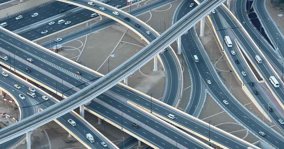 Aumenta il traffico del tuo sito web - Eclettica-Akura, Torino