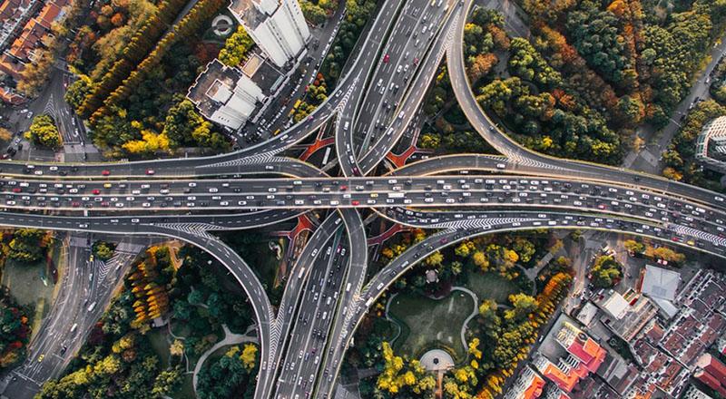 Aumentare il traffico al proprio sito web - Eclettica-Akura, Torino